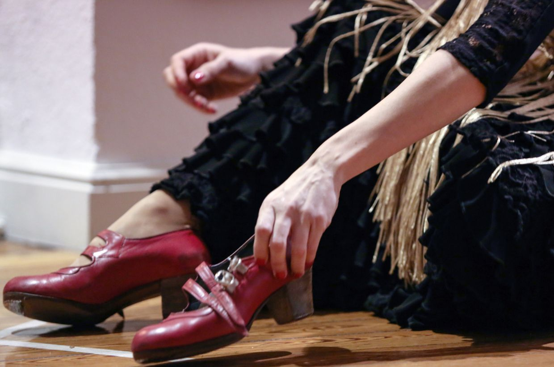 detalle-zapatos-flamenco