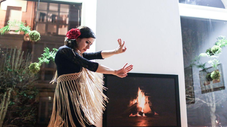 lucia-serrano-bailaora-esencia-flamenco