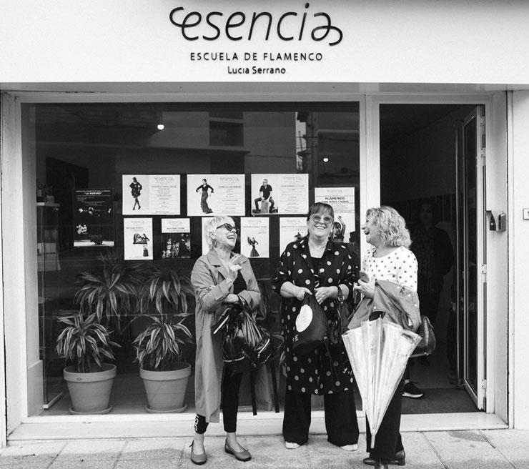 FACHADA_ESENCIA-