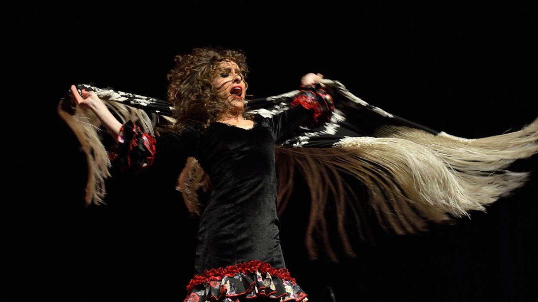 lucia-serrano-bailaora-esencia-flamenco-